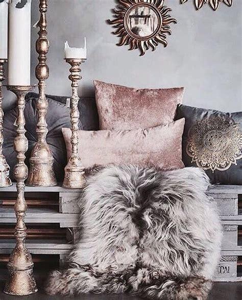 frozen wallpaper b q best 25 gold grey bedroom ideas on pinterest rose gold