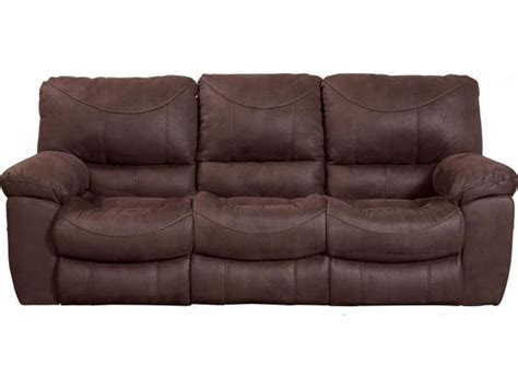 catnapper reclining sofa catnapper furniture living room reclining sofa 1581