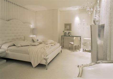 beautiful white bedrooms beautiful bedroom light room runawaylovebloggno white image 59502 on favim