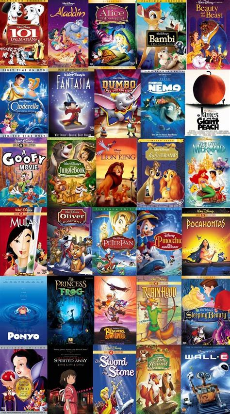 biography dvd list 92 disney will send you replacements for any of your