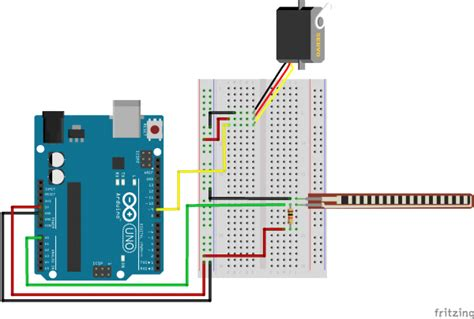 arduino wiring diagram maker arduino uno schematic diagram