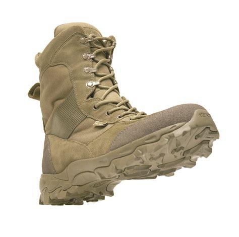 blackhawk desert ops boots blackhawk desert ops 8 inch boot 83bt02ct