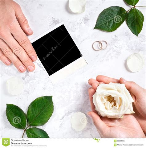 Wedding Concept Images by Wedding Concept Stock Photo Image 60924266