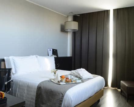 hotel best western genova aeroporto hotel rooms genoa airport best western premier chc airport