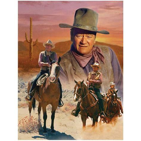 film cowboy western terbaik 178 best images about john wayne on pinterest duke john