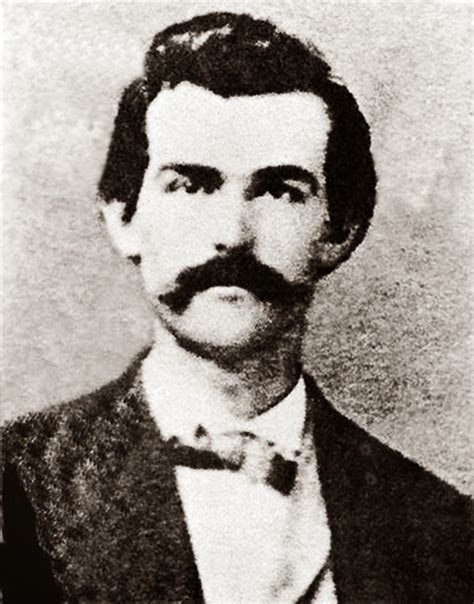 imagenes reales de wyatt earp john henry quot doc quot holliday august 14 1851 november 8