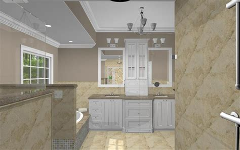 bathtub remodel options master bathroom design options plan 3 design build pros