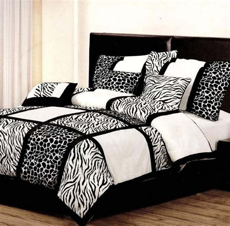 black and white bed spreads black and white bedding bedding pinterest