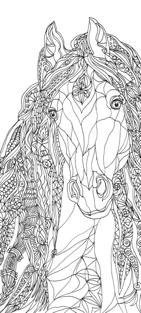 stress pattern là gì stress relief coloring pages horses free adult coloring