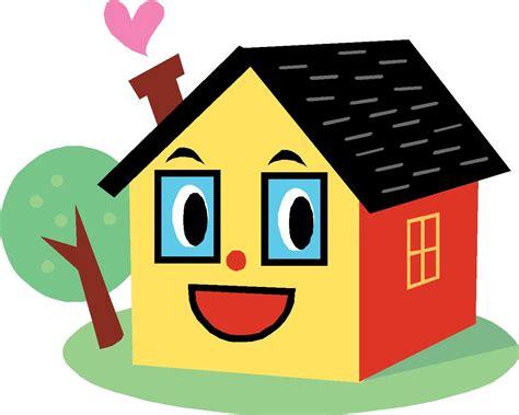 house cartoon  cartoon picture   house
