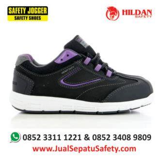 Sepatu Safety Jogger New Mars sepatu safety wanita jogger rihanna jualsepatusafety