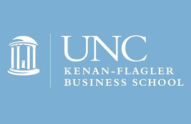 Unc Mba Schedule by June 29 2017