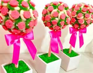 Vee Decor The Worlds Cutest Candy Centerpieces Arrangements Candy
