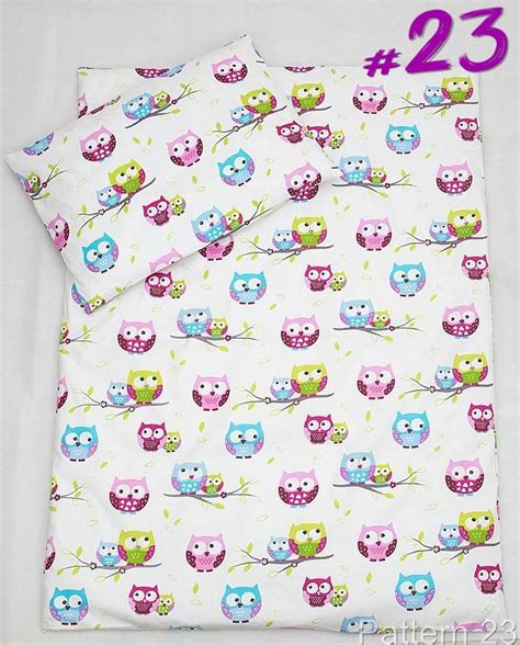 o lettino per neonato neonato bambini set copripiumino per lettino