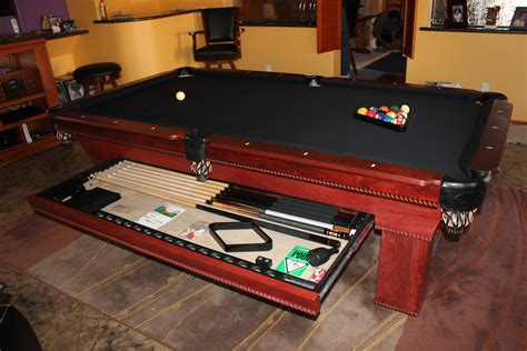 best tables ventana rope delivery dk billiards service orange