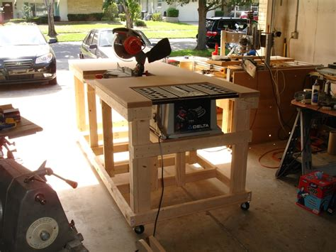 backyard workshop ideas ultimate diy workbench www pixshark com images