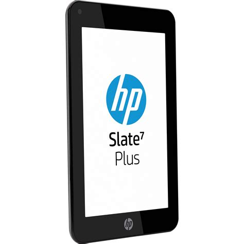 resetting hp slate 2 hp slate 7 plus 4200us 7 tablet nvidia tegra 3 a9 1 3ghz