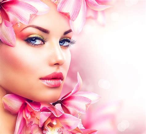 Make Up Caring makeup salon