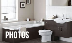 the bathroom store kettering bathroom stores in kettering northants wittering west