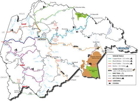 jackson kentucky map breathitt county kentucky beautiful breathitt here are