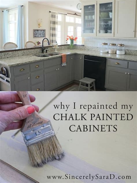 why chalk paint for furniture 596 best home decor kitchens images on pinterest