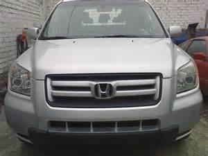 carros usados autos nissan usados en venta avisomotor bolivia 2016 car