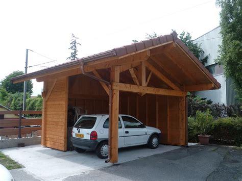 abri de jardin garage abris de jardin et garage chalets bally 224 sciez vous fabrique vos abris de jardins en haute