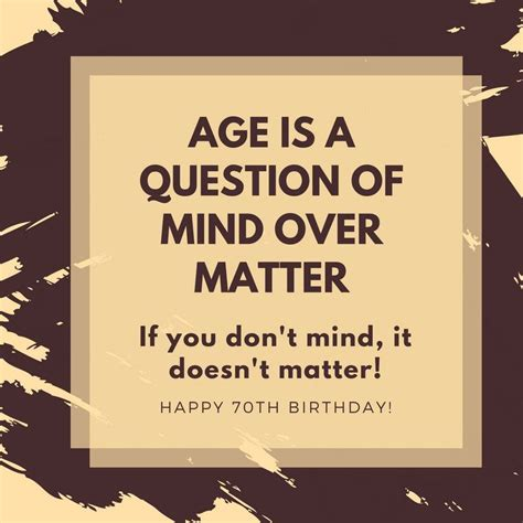 Ee  Birthday Ee   Wishes Love This Funny  Ee  Birthday Ee   Wish For Older