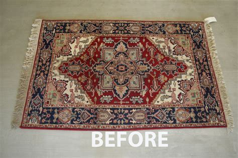 Cheap Area Rugs In Houston Houston Area Rugs Smileydot Us