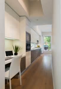 15 single wall kitchen layout ideas 18337 house decoration ideas