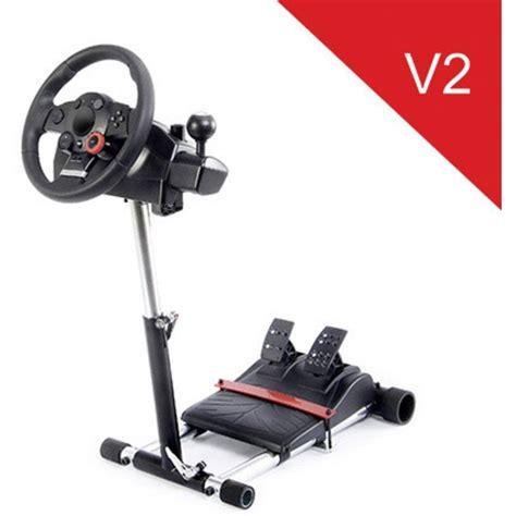 supporto per volante supporto per volante wheel stand pro driving gt pro