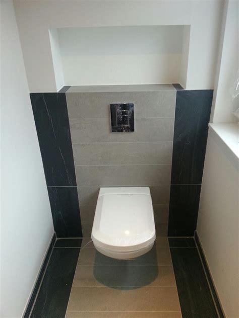 europäisches badezimmer badezimmer ideen gaste wc speyeder net verschiedene