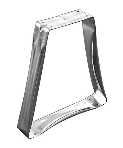 locker bench pedestals benches and pedestals locker accessories list industries inc