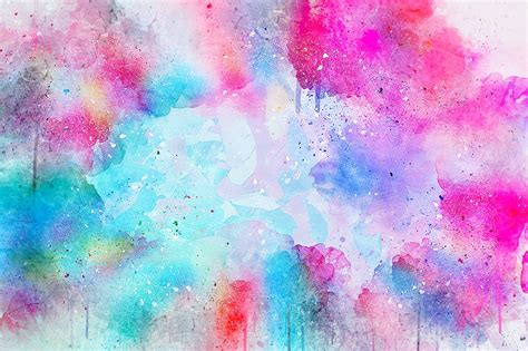 Painting Backgrounds by Background Abstract 183 Free Image On Pixabay