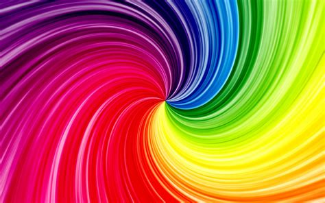 colorful colors bright colorful wallpapers wallpapersafari