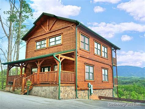 10 bedroom cabin gatlinburg gatlinburg cabin viewtopia 2 bedroom sleeps 10
