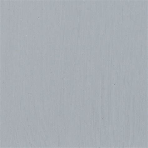 what color is oyster oyster grey color milk paint shop for real milk paint