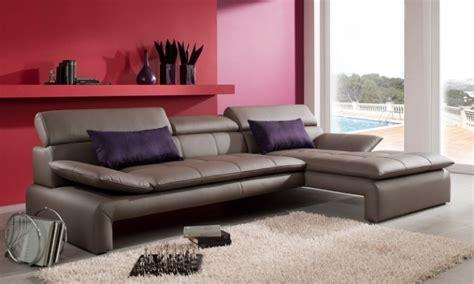 il colore divano divani lecce e provincia