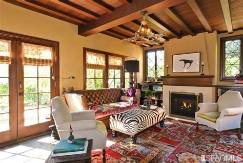 11 homes for sale with horses as home decor huffpost