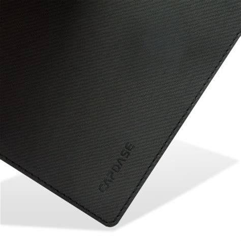 Capdase Blackberry Z30 Sider Baco capdase sider baco folder for nokia lumia 1520