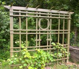 grape arbor kit arbor tool galleries how to build an arbor trellis woodworking projects amp plans