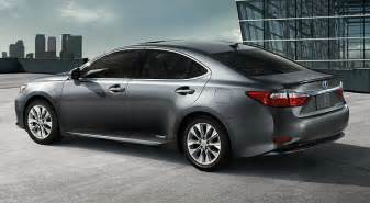 Lexus Es 350 Dimensions 2017 Lexus Es 350 Redesign Specs And Price 2017 2018