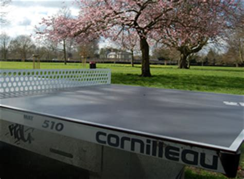 table tennis coach near me where to play table tennis in cambridge