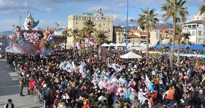 di commercio viareggio orari al via il carnevale angrese 2011 per quot favorire e