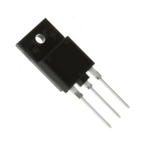 transistor npn definition md1803dfx high voltage npn power transistor for standard definition crt display isowatt218fx