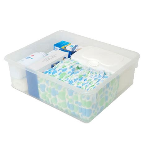 clear plastic storage dresser foundations clear plastic storage bins for serenity