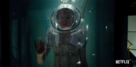 stranger things netflix s stranger things is a great homage to