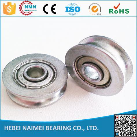 Miniature Bearing Low Speed 626 Zz Toyo factory high quality high speed low price u groove track roller bearing 625zz 626zz 608zz