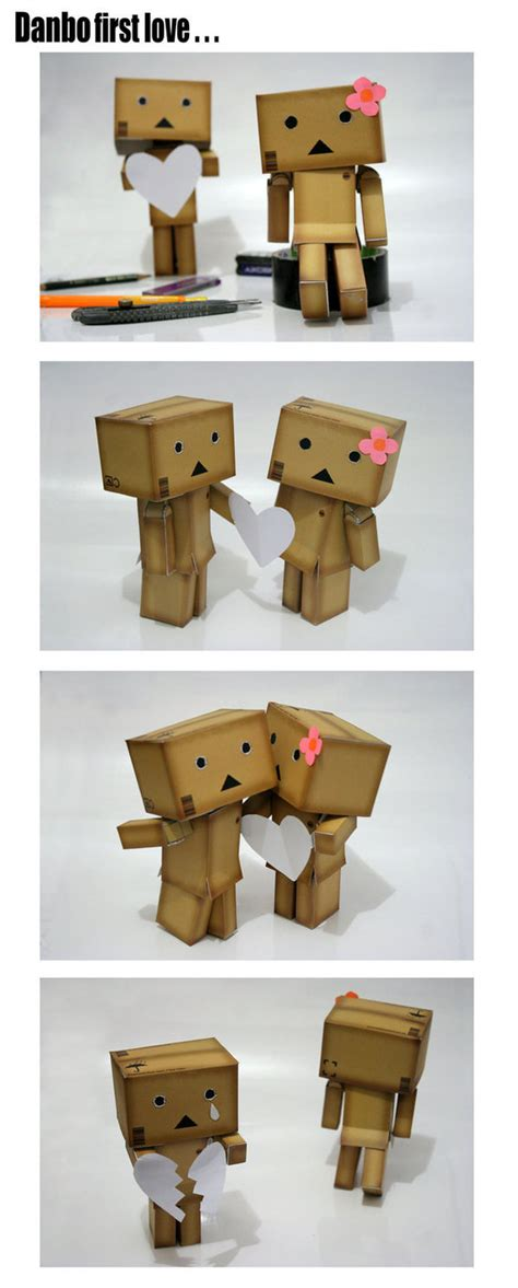 Boneka Danbo M 30 Cm 301 moved permanently
