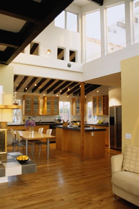 kitchen improvements ideas which home improvements pay hgtv